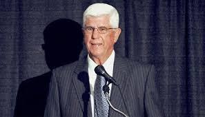 Former Earlham Coach Earns Lifetime Achievement Award - Inside INdiana  Business