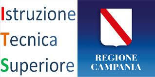 Istruzione Tecnica Superiore - ITS - FSE POR Campania 2014/2020