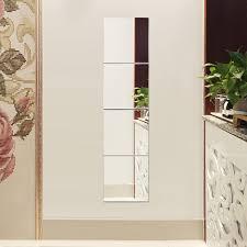 jade crystal paste wardrobe mirror