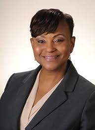Yvonne Smith   ISyE   Georgia Institute of Technology   Atlanta, GA