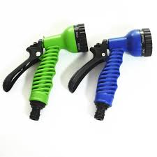garden watering tool dulex hose end