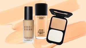 the best foundations in the philippines