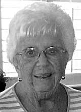 Priscilla Butler Obituary - Bennington, Vermont | Legacy.com