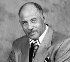 Albert Johnson Obituary - Birmingham, AL | The Birmingham News