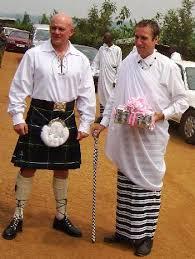 traditional rwandese wedding