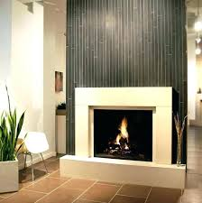 fireplace tile designs for wall tiled
