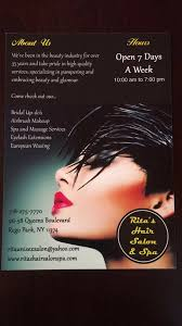 queens nail salon gift cards page 2 of