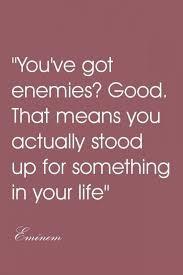 enemies quotes enemies sayings enemies picture quotes