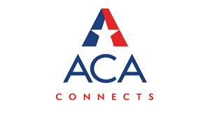 ACA Connects Finds C-Band Lump Sums 'Inadequate' | TV Technology