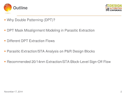PPT - Tamer Ragheb, Steven Chan , Adrian Au Yeung, and Richard Trihy Design  Methodology CAD Team PowerPoint Presentation - ID:6719308