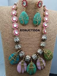 handmade jewelry manufacturers