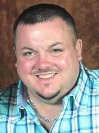 Carlos Smith | Obituary | The Register Herald