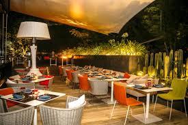 6 Terrazas Romanticas Para Cenar Con Tu Date En La Cdmx Food