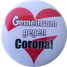 Gemeinsam gegen Corona!! - Seite 3 Images?q=tbn%3AANd9GcR0SXqZZtAxeii4yMIvEGgBtG7N4tU0XZO3A2eOwq1kfLE_nXGb&usqp=CAU
