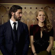 Review: 'The Age of Adaline' Is a Gorgeous Film With a Preposterous Premise  - The Atlantic