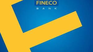 Fineco uguale alle altre banche: arriva il canone sui conti correnti
