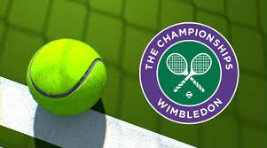 Wimbledon 2018 semi-final Tennis live: How to watch Rafael Nadal vs Novak  Djokovic live stream online on Hotstar, Jio TV and Airtel TV | Technology  News,The Indian Express