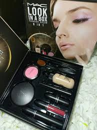 mac makeup in delhi saubhaya makeup