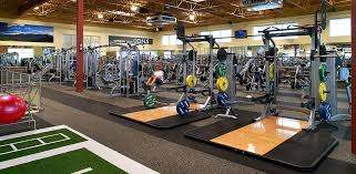gym in castle rock co 24 hour fitness