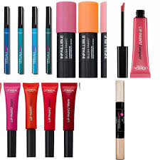 all new makeup beauty launches in