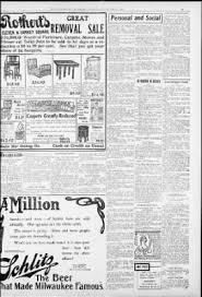 Harrisburg Telegraph from Harrisburg, Pennsylvania on September 12, 1905 ·  Page 3