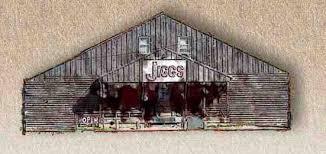 jigg s smokehouse gifts
