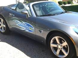 Maximize Your Advertising With Vehicle Advertising Stickers