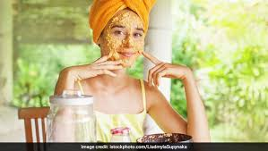 moong dal for skin and hair 6 amazing