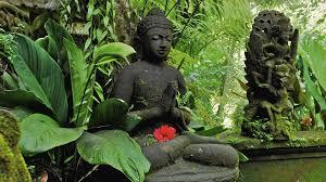 11 wonderful hd buddha wallpapers