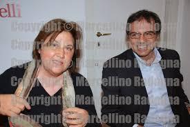 Marcellino Radogna - Fotonotizie per la stampa: Lucia Annunziata e ...