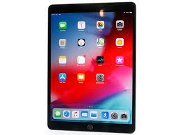 Apple iPad Air 2019 price in Kenya ...