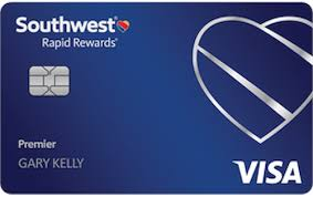 2020 southwest credit card review