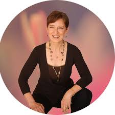 Cancer, grief, loss counseling and therapy   Wendy Rogers