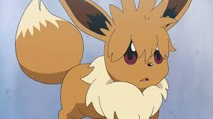 pokemon sun and moon ultra legends episode 13 english dub facebook ...
