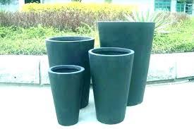 large garden pots punes info