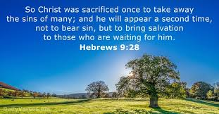 Image result for picture verses of salvation