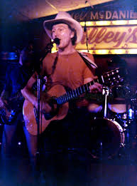 Jerry Jeff Walker – Live At Gilley's ...
