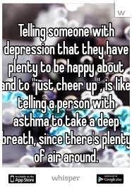 quotes about depression to happiness quotes