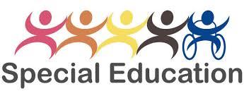 Do Special Education Teachers Need to be HIPAA Compliant? – Paubox