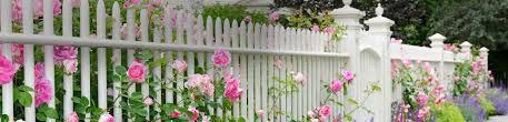 Premier Fence Llc Lodi Nj 07644 Networx