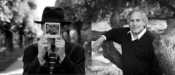 Rodney Smith: 10 of His Best Photographs | Sleek Magazine