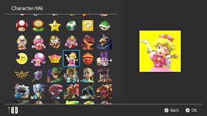 Conoce Los Detalles De La Nueva Actualizacion De Nintendo Switch