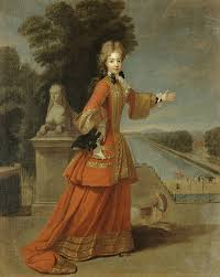 Maria Adelaide di Savoia - Wikipedia