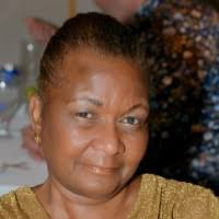 Adele Johnson - Director of Patient Services - Linea Health | LinkedIn