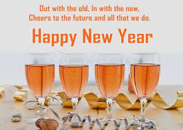 best happy new year wishes in malayalam font cbse exam results