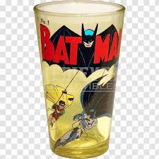Batman Joker Wall Decal Comics Tableware Transparent Png