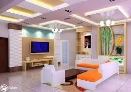 my vision best interior designers