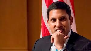 Rajiv Shah, former USAID administrator, named as next Rockefeller  Foundation president | Devex