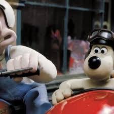 Stop motion là gì? Tìm hiểu làm phim hoạt hình Stop motion ...
