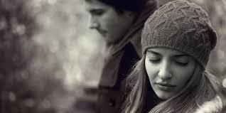 صور بنات حزينه جميله صور لتعبيرات حزينة علي الوجه البنات حلوه خيال